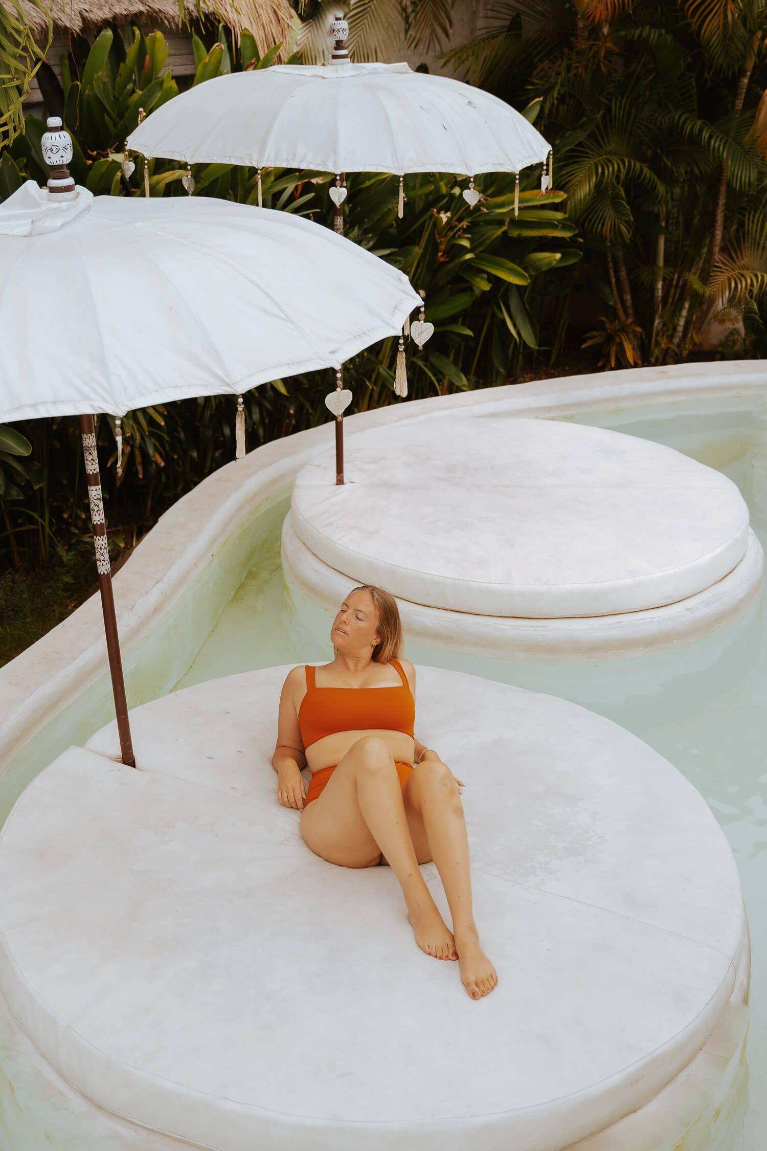 Sal Secret Spot Most instagrammable hotels in bali