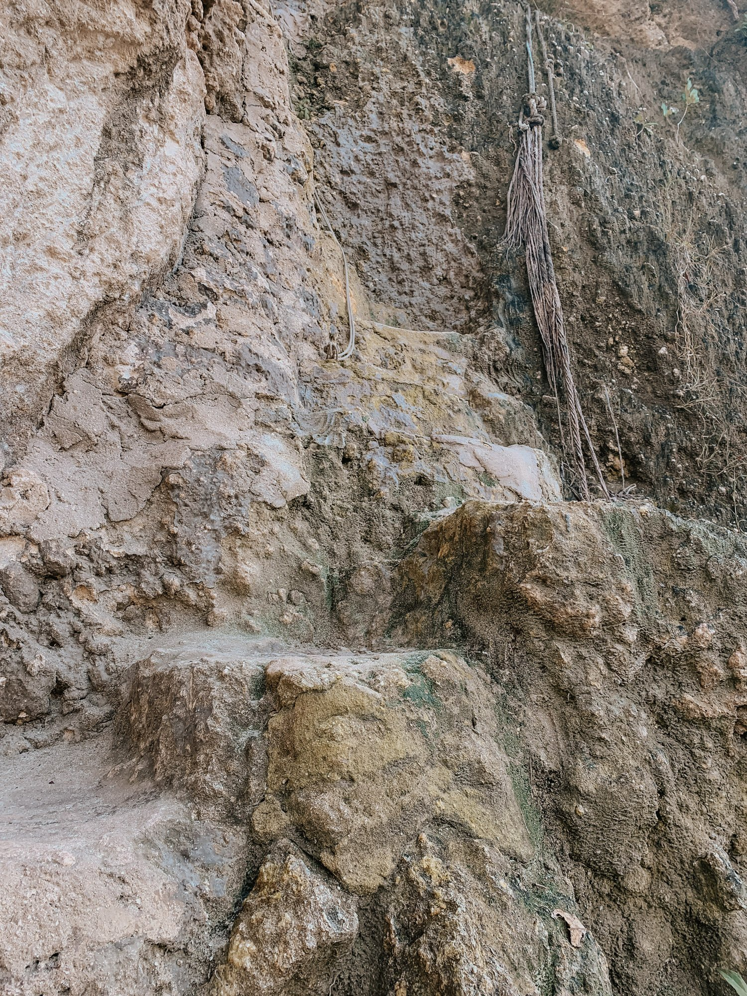 Diamond Beach Penida