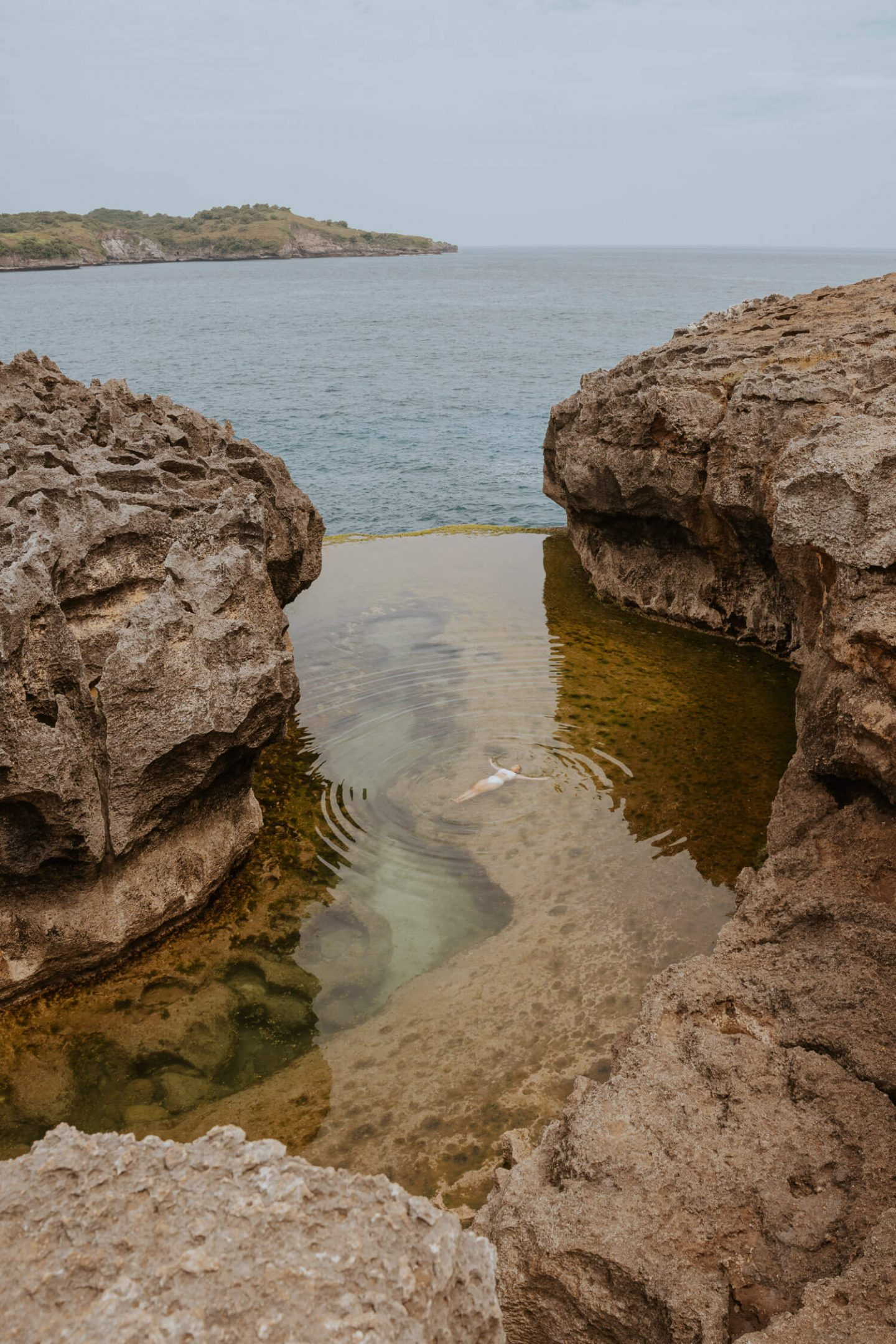 Nusa Penida must see places